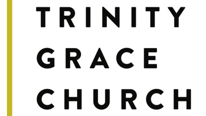 Group Leader Orientation logo image