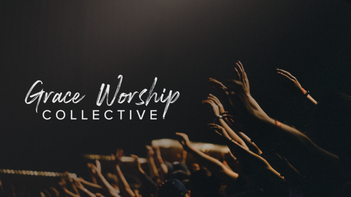 Grace Worship Collective logo image