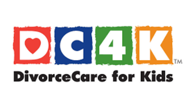 DC4K - Fall 2019 logo image