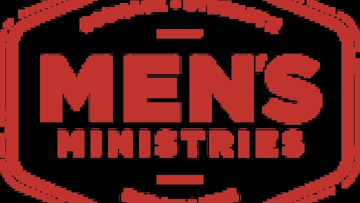 September Men's Breakfast logo image