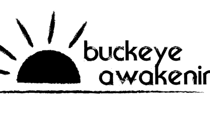 Buckeye Awakening #21 New Retreaters logo image