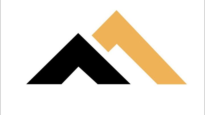 Mancamp Fall 2019 logo image
