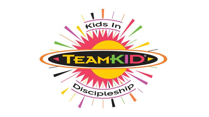 Kid's Clubs logo image