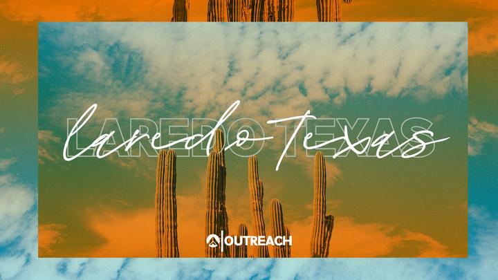 Laredo, Texas Trip logo image