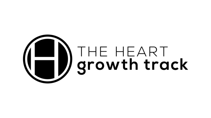 Growth Track // October 2019 logo image