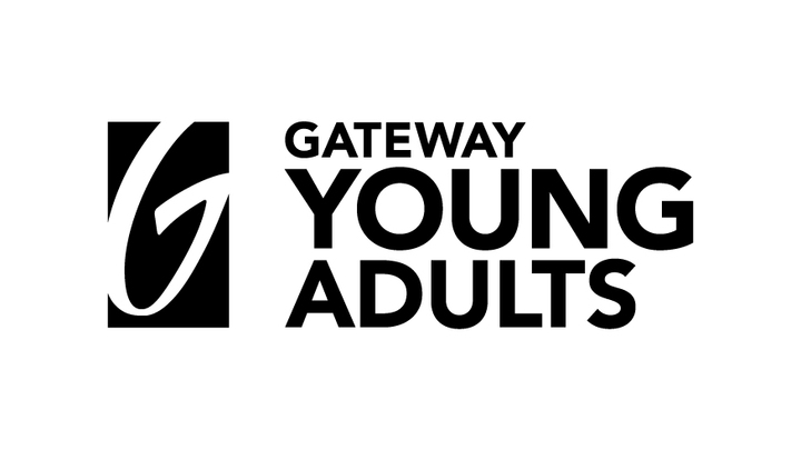 FRS | Young Adults Leadership Interest Meeting | 2019: 8/24 logo image