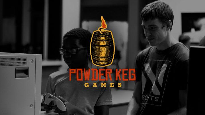 PKG Unplugged logo image