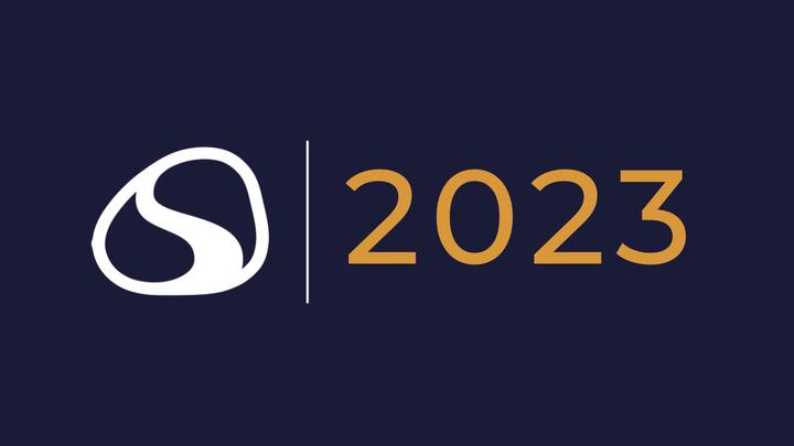 FISH CAMP 2k19 logo image