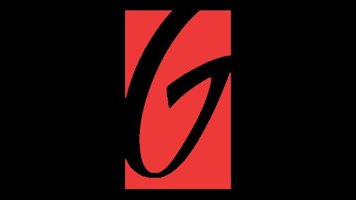 SLK | Equip Group: The God I Never Knew | 2019: 9/11-11/13 logo image