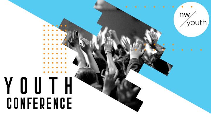 Youth Conference logo image