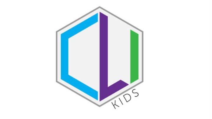 Central Campus- CLI Kids logo image