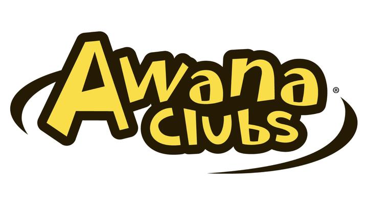 Awana Kick-Off logo image