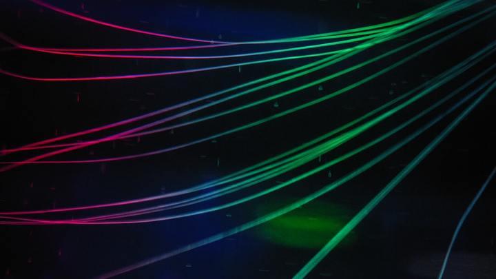 56ers Event - Laser City logo image