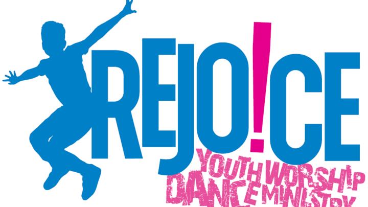REJO!CE 2019-20 logo image