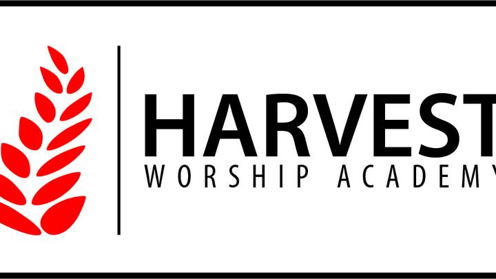 Harvest Worship Academy logo image