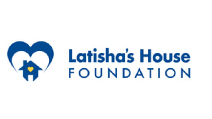 LATISHA'S HOUSE - NORTHLAND BACKGROUND CHECK REQUIRED (PROJECT FULL) logo image