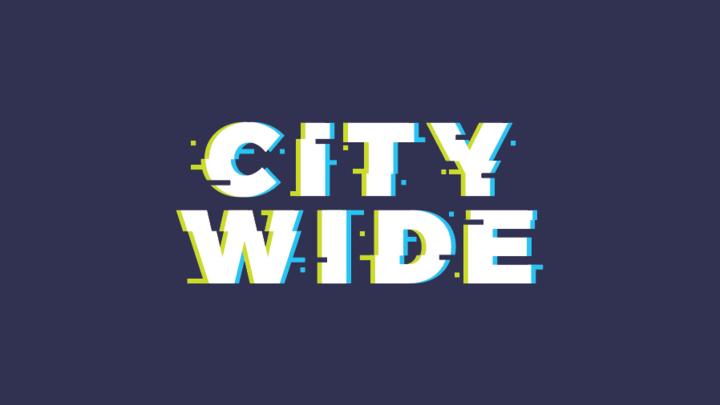CityWide 19 logo image