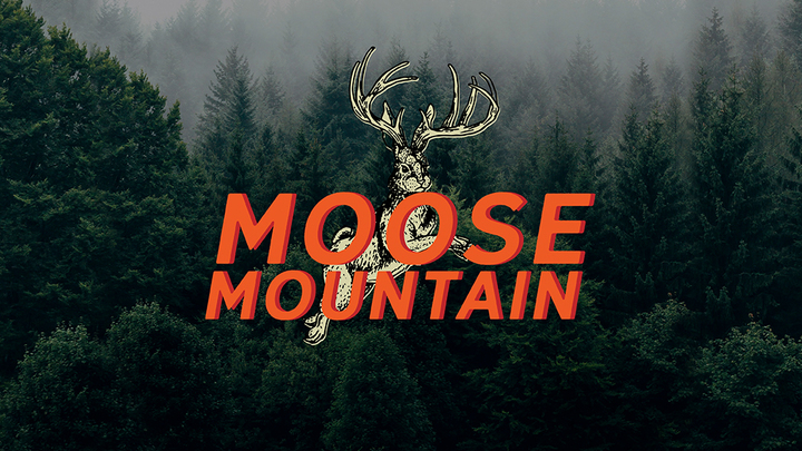 2019 Moose Mountain Fall Camp for Middle and High Schoolers (450) logo image