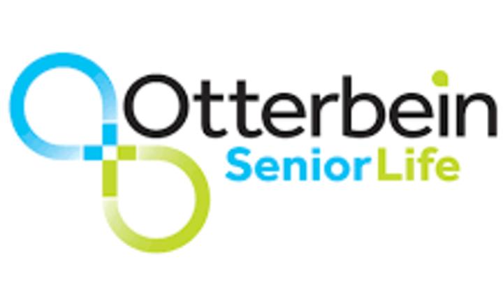 Otterbein Senior Life Retirement Community logo image