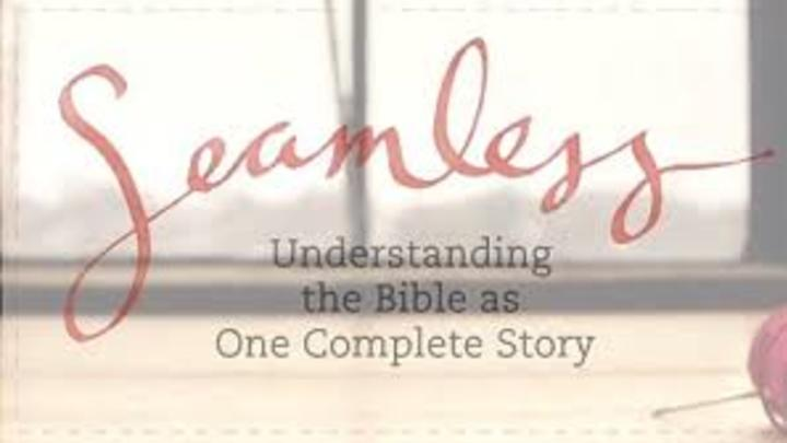 Mom's Bible Study | BURNSVILLE logo image