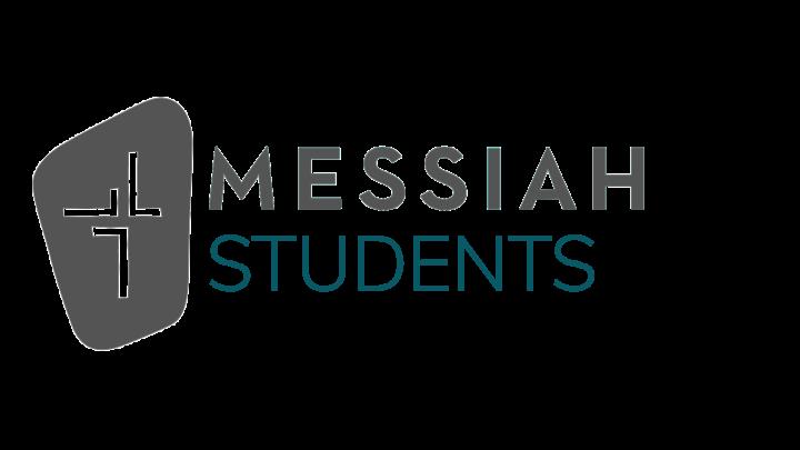 Middle School Sunday Morning Bible Study logo image