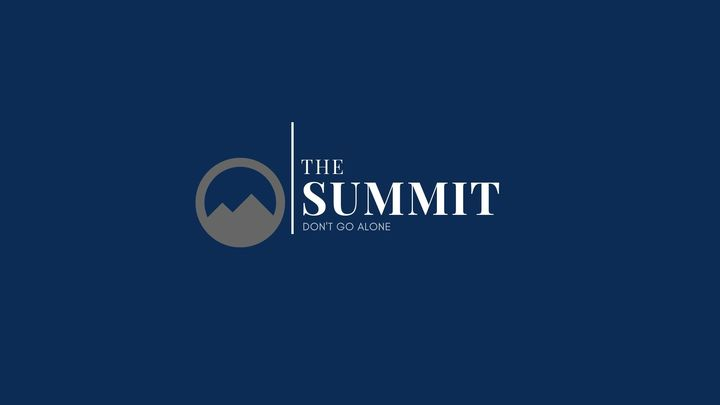 Summit HOST Group Leader logo image