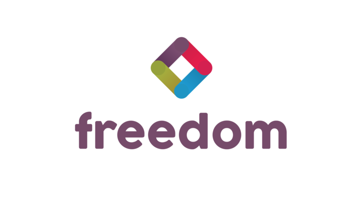 Freedom Essentials logo image