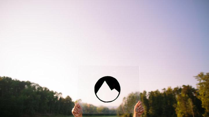 Vertical Reality 2019-TRANSIT logo image
