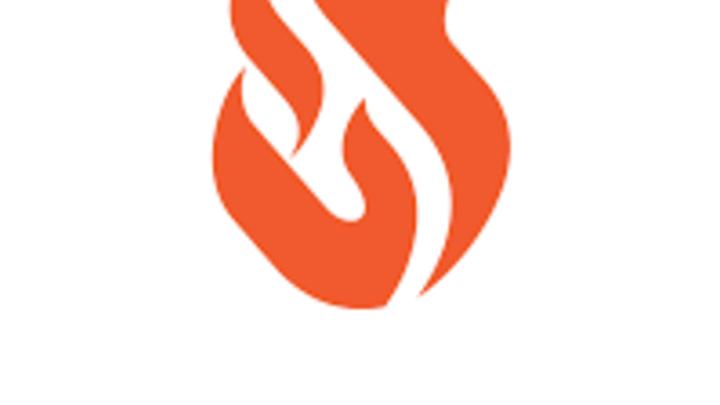 en Fuego 2019 DSM Trip logo image