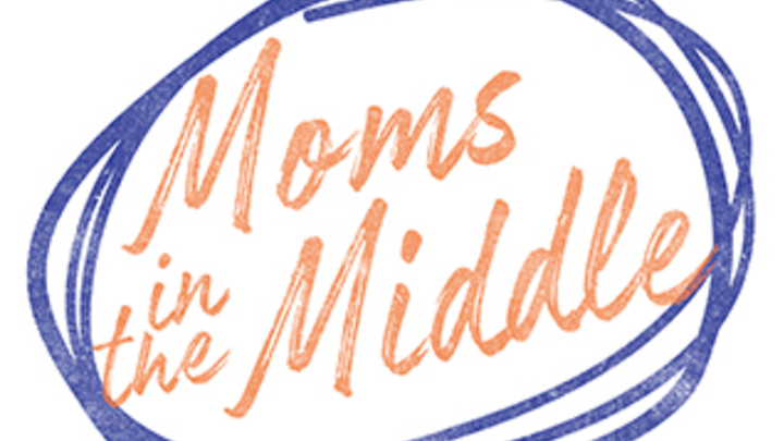 Moms in the Middle (2019-20) logo image