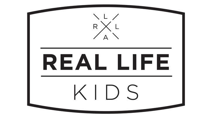 Midweek Program 2019/20 - RL Kid Min  logo image