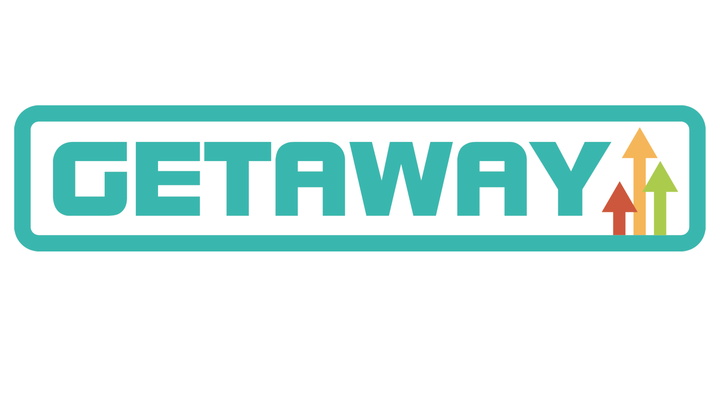Getaway 2019 @ Ozark Christian College (Middle School Event) logo image