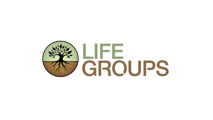 Life Group - (West Hemet) logo image