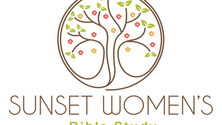 Women's Bible Study - Thursday Early AM logo image