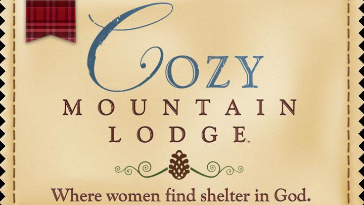 Women's Ministry Retreat logo image