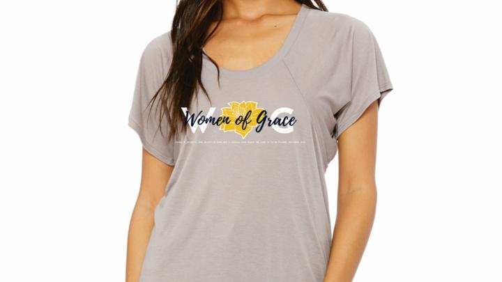 WOG TShirt Orders logo image