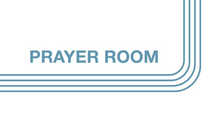 October| Week 3 logo image