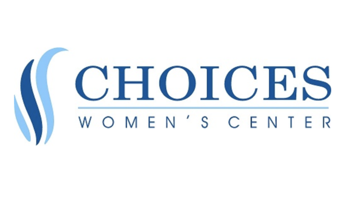 Baby Bottle Blessing for Choices Women's Center logo image