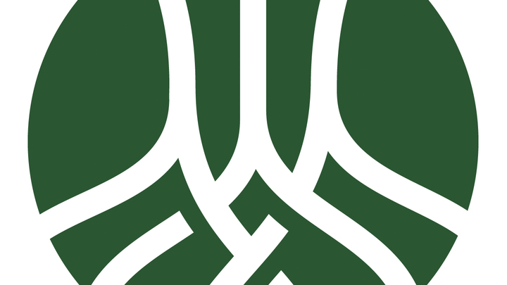ACC ROOTED logo image