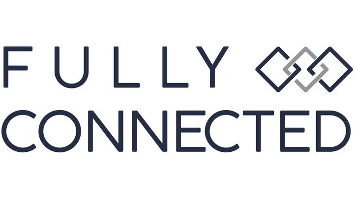 Fully Connected Mariage Conference logo image