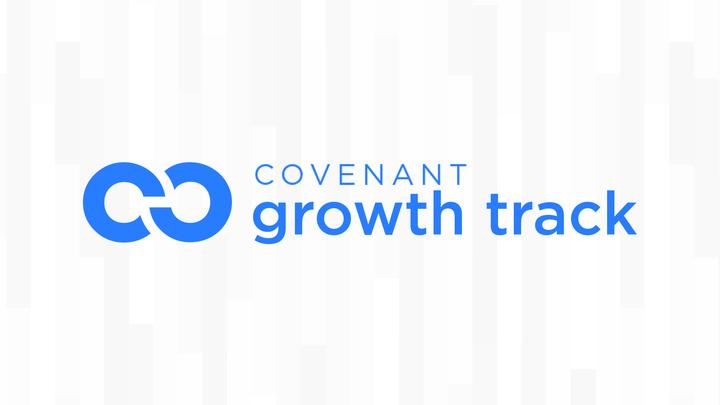 Growth Track - McKinney logo image