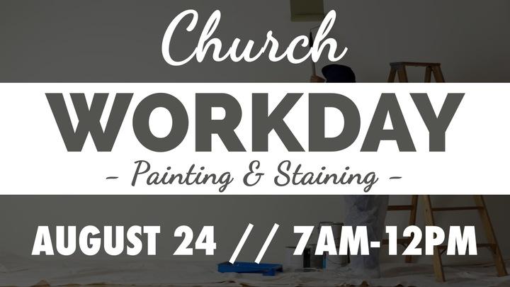 Workday Aug  24th logo image