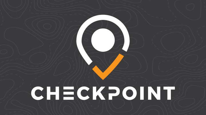 Checkpoint Middle School Launch logo image