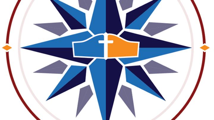 Men's Breakfast, The City Gates Church, Saturday, 9/7/2019, 8:00-10:00 AM logo image
