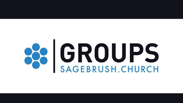 Small Group Leadership Training - September 15th logo image
