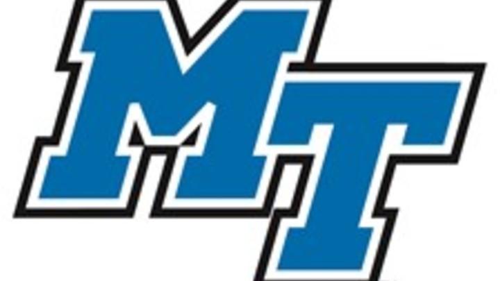 CrossWay Day @ MTSU logo image