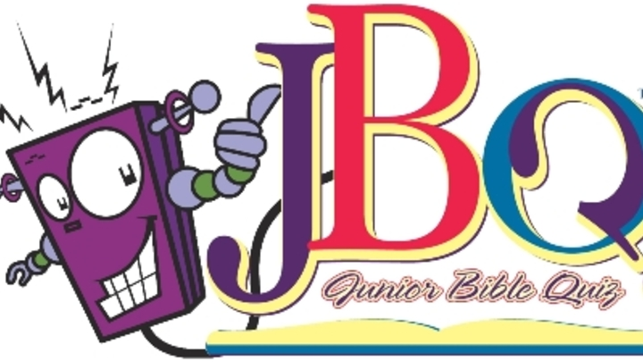 JBQ Parents / Leaders Meeting logo image
