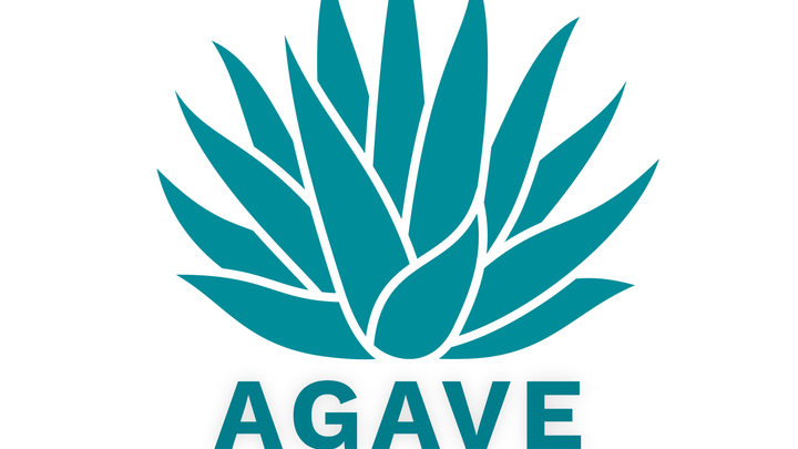 Agave Homeschool Co-op logo image