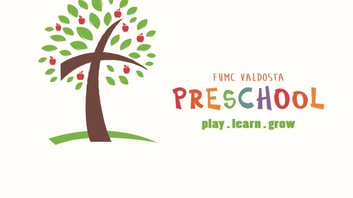 Preschool Tuition Payment logo image