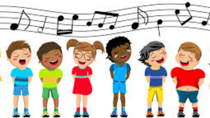 SCBC JOY Youth/Junior/Children Choirs 士浸喜乐青年/少年/兒童诗歌班 logo image